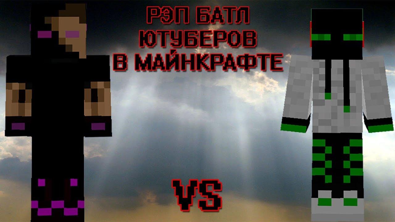 Русская мамаша лесби - видео / top @ I Sux HD