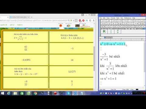 violympic toán lớp 7 vòng 7 năm học 2016 - 2017 bài giải nick 1