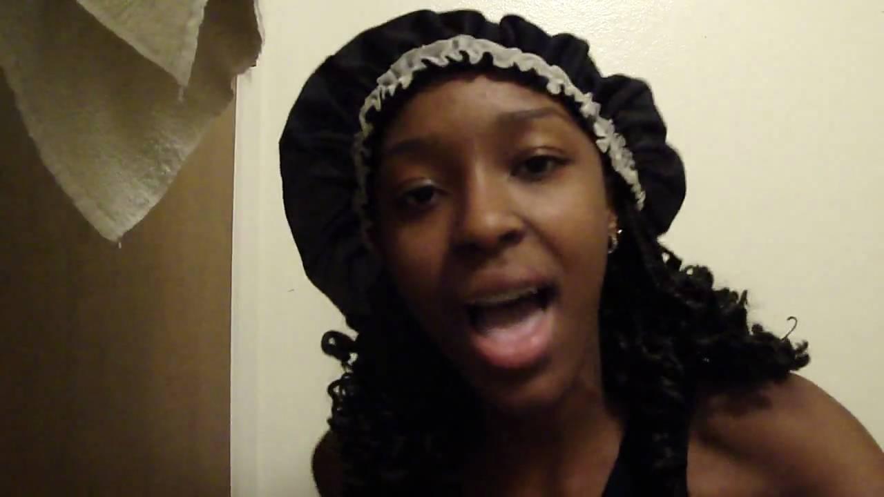 sunburst singing quotlike a boyquot by ciara cover youtube