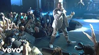 Kanye West - Jesus Walks (Live from The Joint)