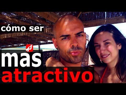 Cómo aumentar tu atractivo sin proponértelo. ¿Tu obsesión por seducir te hace menos seductor?