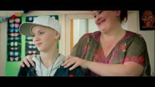 Achtste Groepers Huilen Niet Trailer NL