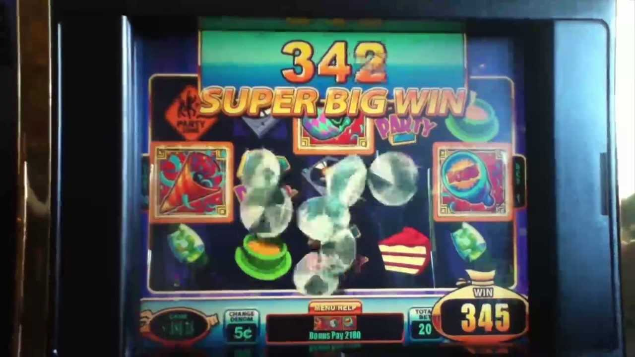 Jackpot block party slot machine downloads