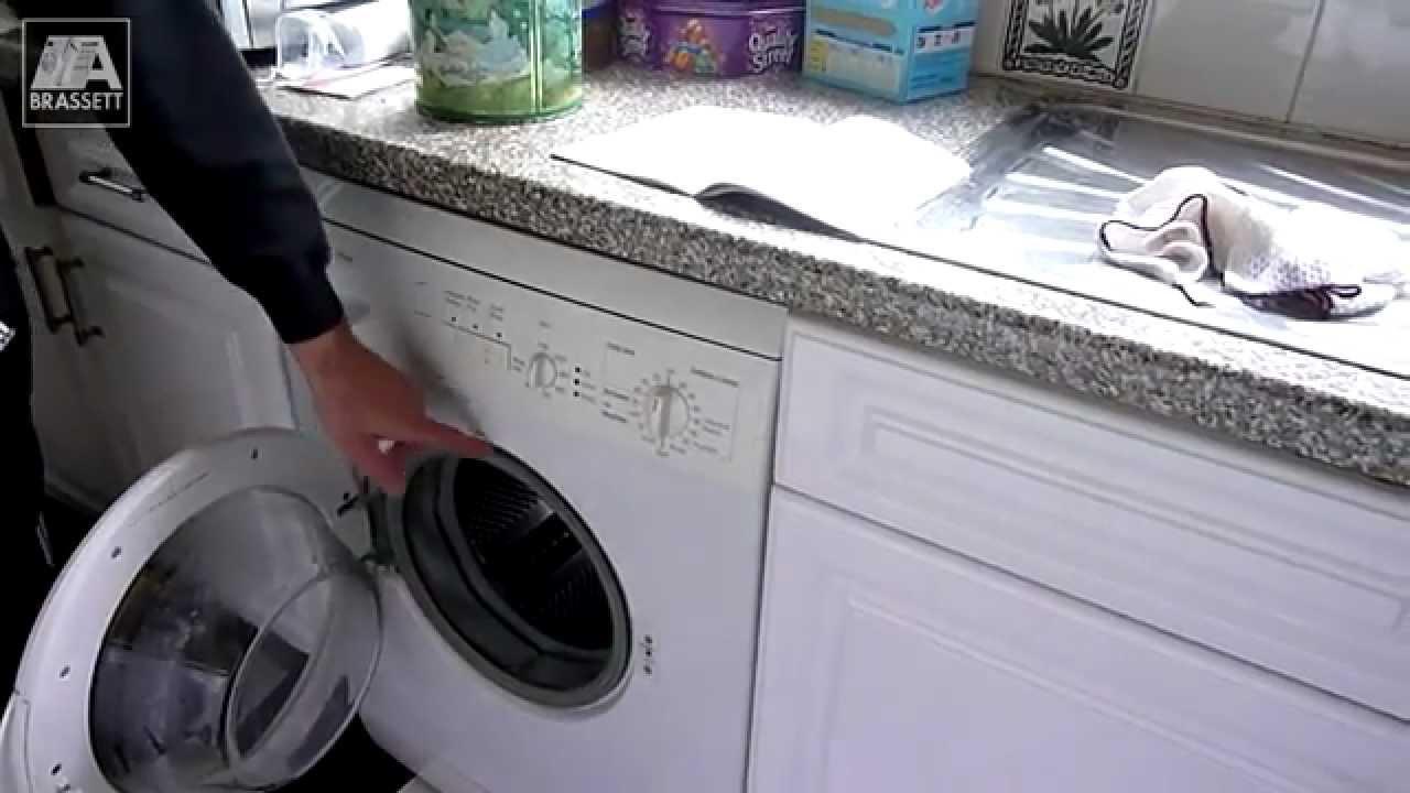 bosch washer service manual pdf