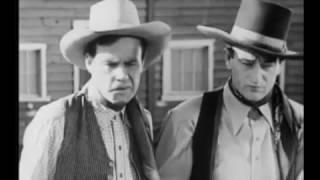 Winds Of The Wasteland Full Length John Wayne Western Movie