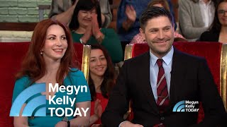 Royal Wedding Countdown: 2 Experts Reveal The Latest Details | Megyn Kelly TODAY