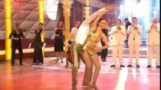 James Last Besame Mucho & Volare 2009