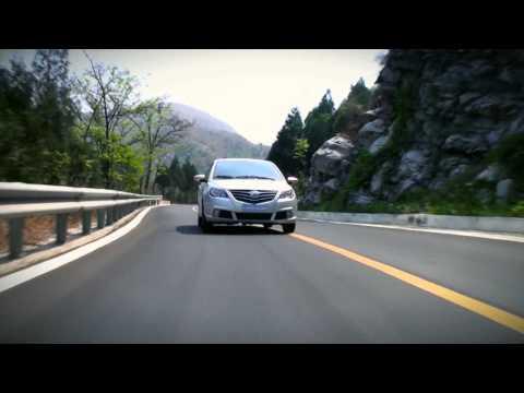 novo Lifan 530