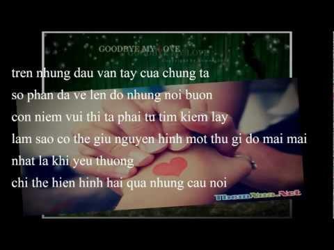 Hình ảnh trong video nhac khong loi buon va y nghia nhat the gioi