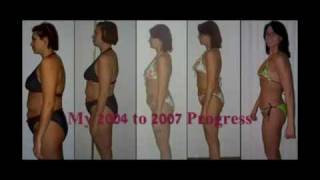 Extreme Weight Loss: Weight Loss Tips, Fat Loss, How To