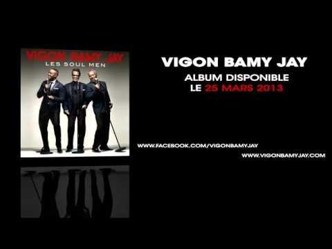 télécharger Vigon Bamy Jay – Soul Man