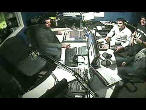 91.9 fm Radio Impacto2 - New York - 6 / 9