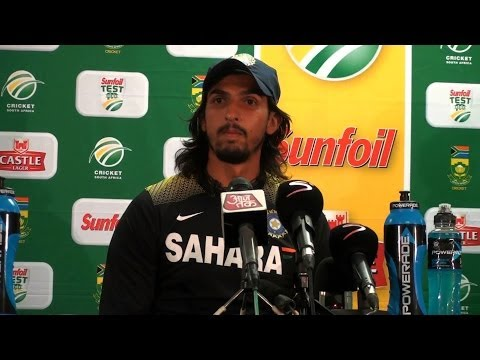 Ind vs SA 1st Test: We destroyed SA batting, says Ishant