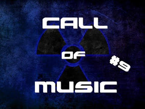 Call of Music|29-2 A PISTOLA|KAP-40|Raid|Deathmatch