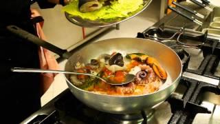 Come Fare La Zuppa Di Pesce Ricette Dolci E Cucina
