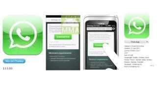 ¿Qué Es Whatsapp Y Cómo Descargarlo?