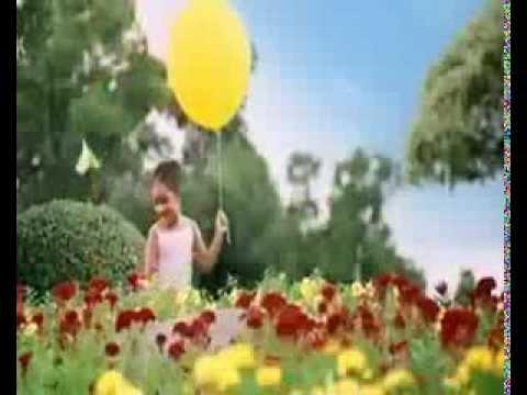 Tổng hợp các quảng cáo vui nhộn cho bé (phần 2)_Nhatkybe.vn
