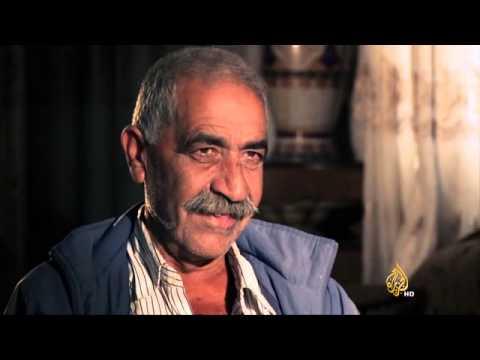 الصندوق الأسود: عملاء إسرائيل، الجريمة والعقاب