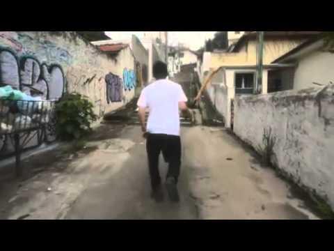 Veja o Momento GTA (HD) - Panico na Band (08/12/2013)
