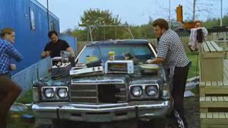 Trailer Park Boys (2008) Movie Full Trailer