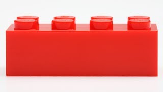Строй из LEGO...онлайн!