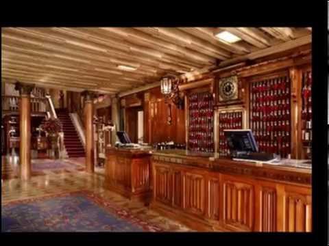 HOTEL  DANIELI  - VENICE  ITALY