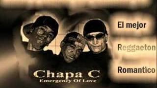 Chapa C Mix