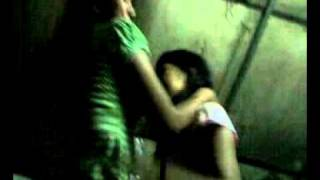 Ria/jessa Scandal