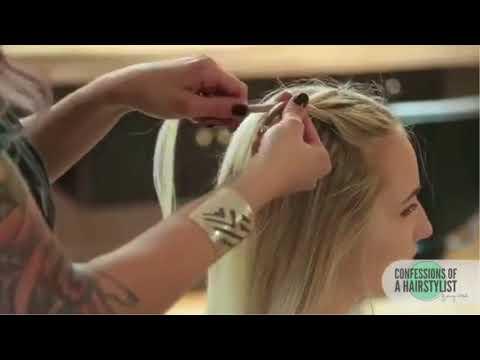 11 Kiểu tóc xinh cho các nàng điệu đà