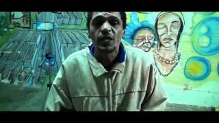 Bone Dee entrevista Yo Rap Brasil view on youtube.com tube online.