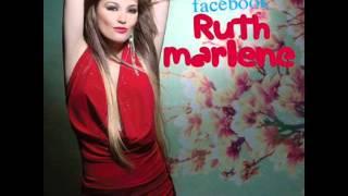 RUTH MARLENE TU QUERES É FACEBOOK CD 2013