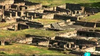 Culturas del M�xico antiguo