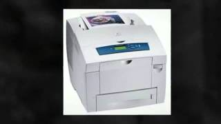 [Copier Service In San Diego] Video