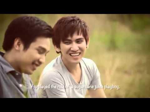 ĐIỀU TUYỆT VỜI THỨ 10 - Phim ngắn về Gay gây xôn xao cộng đồng mạng