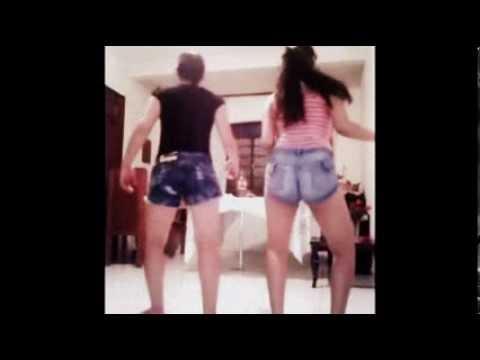 MC GB = MT PRO TIITO DANCY ♪ [DJ MARCUS VINICIUS] {Aninha Lims &' Larissa Pellegrine}