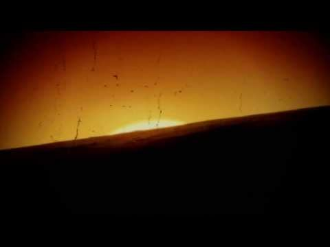 Naruto Shippuuden - 342 (2013) part 1
