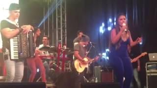 Show de Simone e Simaria em Ariquemes - YouTube