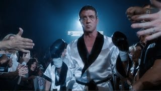 Grudge Match Official Trailer [HD]