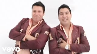 Cahuates, Pistaches Banda MS