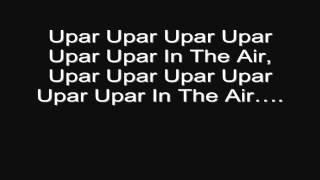 Breakup Party[Lyrics Video]-YO YO HONEY SINGH-LEO-FULL