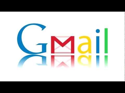 ¿Cómo revisar correo en Gmail?