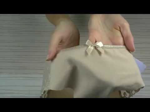Kalhotky  Andora 131725 - Simone Péréle