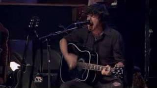 Foo Fighters My Hero (2006)