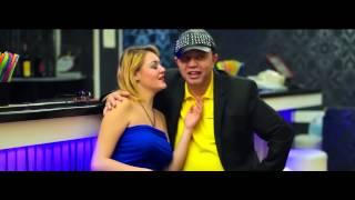 NICOLAE GUTA SI DIANA - LANGA TINE-S FERICIT 2013 [VIDEO ORIGINAL HD]