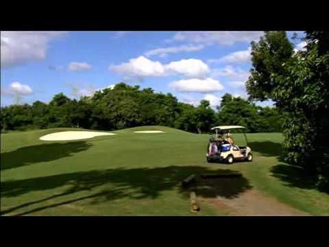 Links Golf Club