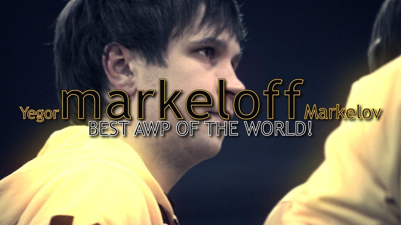 Markellof Original Cfg