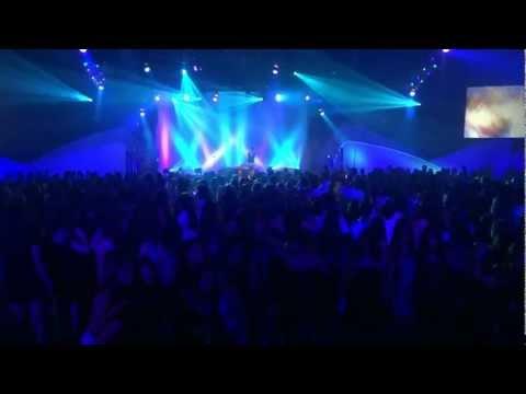 Fiesta de Gala en EPCOT Video 2