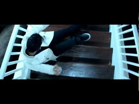 Fyre Starterz - Never Let Go Ft. Joint Inc. (Official Video)