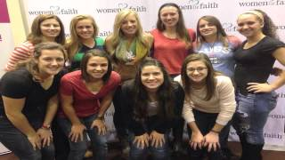 Bellarmine Softball Believes Together They're Better