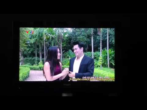 Cuoi cung trong Phim Chi Co The La Yeu